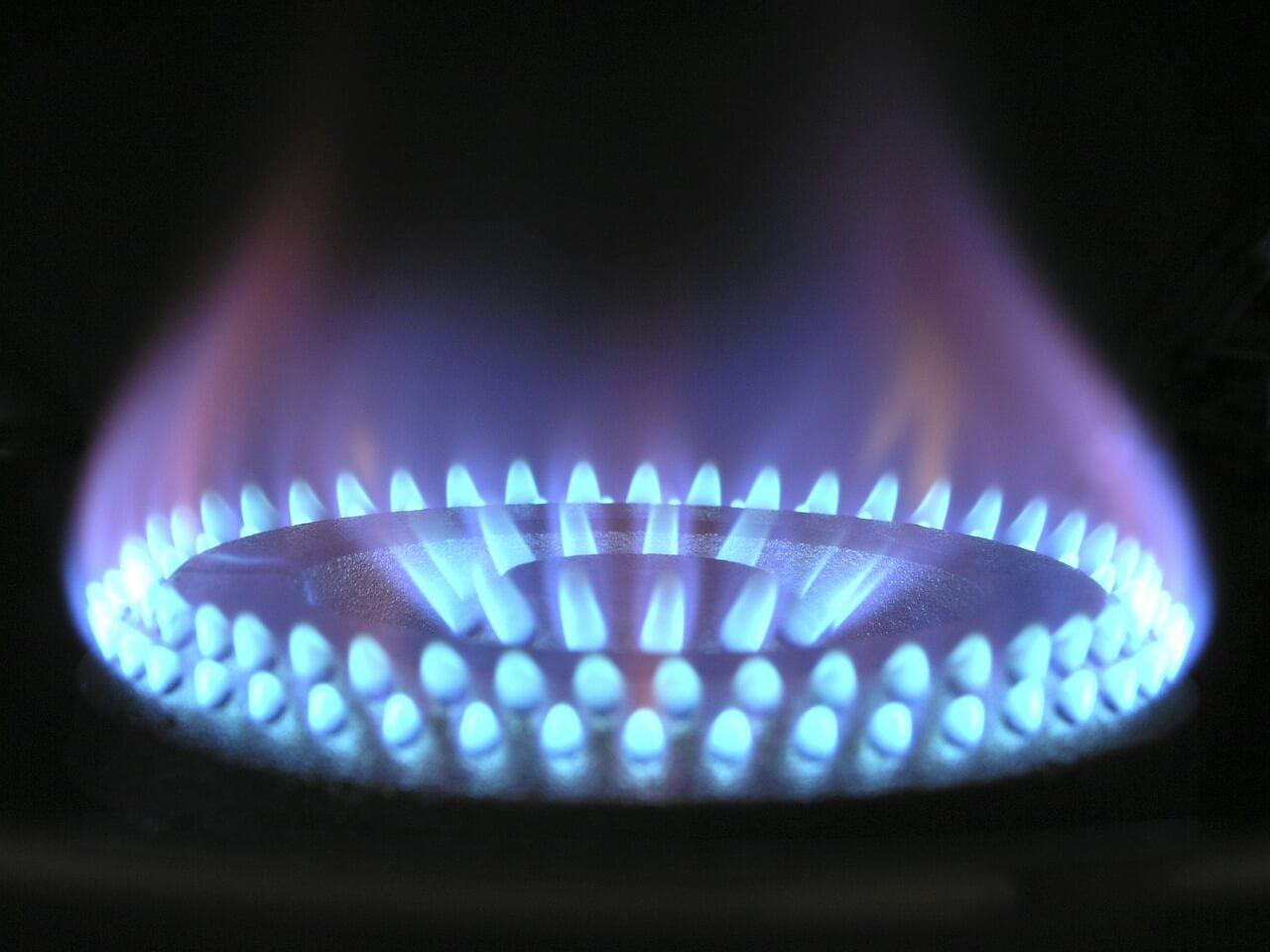 Страхование квартиры от взрыва бытового газа