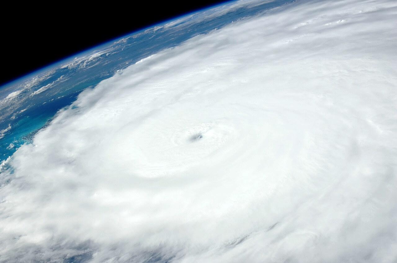 Страхование квартиры от стихийных бедствий